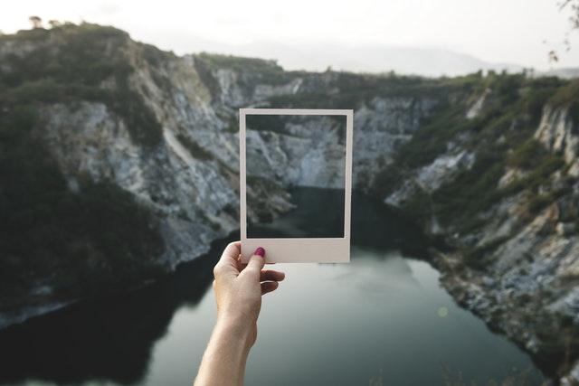 pexels-photo-618545
